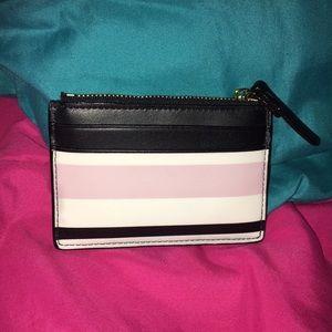 kate spade Bags - Kate Spade coin purse